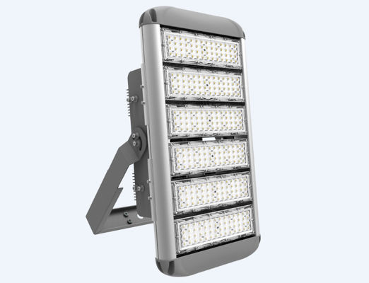 China luces LED das alta temperatura 300W/ambiente caliente del trabajo de las luces LED 54000lm del molino distribuidor