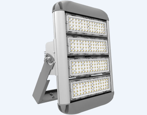 China luces LED das alta temperatura 200W/LED industrial pesado que enciende los CB de ETL DLC distribuidor
